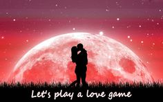99 Best Love Wallpapers Valentine Wallpapers Images Couple