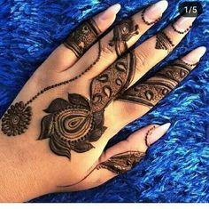 Kashee's Mehndi Designs, Indian Henna Designs, Latest Arabic Mehndi Designs, Floral Henna Designs, Mehndi Design Pictures, Mehndi Designs For Girls, Wedding Mehndi Designs, Mehndi Patterns, Mehandhi Designs