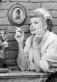 Trending GIF tv show smoking old classic lucille ball i love lucy Lucille Ball, Lucy Movie, Lucy Fallon, William Frawley, I Love Lucy Show, Vivian Vance, Queens Of Comedy, Lucy And Ricky, Desi Arnaz