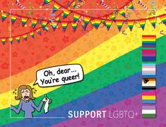 Gay & LGBT pride items, greeting cards & unique gifts by Unique Gifts For Girlfriend, Birthday Gifts For Girlfriend, Gifts For Your Boyfriend, Gifts For Dad, Lesbian Gifts, Best Friend Gifts, Inspirational Gifts, Mini Books, Lgbt