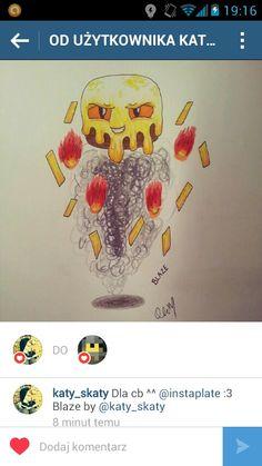 A blaze by katy_skaty chcek her on instagram