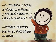 frases-de-amor-7:  Inspirational Images and Quotes. ♥