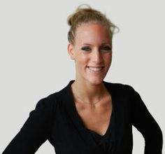 Stephanie - eigenaar Pbranding