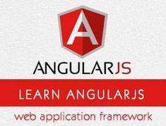 angularjs tutorial todo
