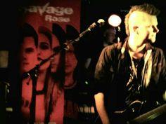 Marius Fjellås guitar