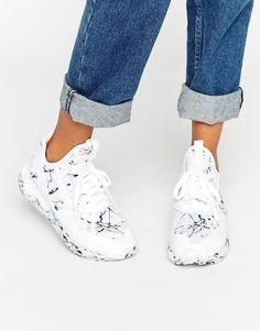 Image 1 of adidas Tubular Runner Sneakers Adidas Tubular Women 46aa1dd84