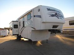2009 Keystone Montana 38' for sale  - Kennedale, TX | RVT.com Classifieds