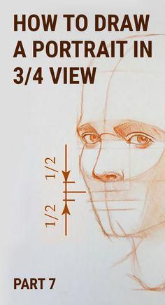 Draw faces in 15 minutes by jake spicer pdf catalog