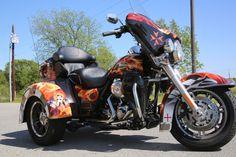 Scooters Motor Bike Wrap On Pinterest Vespas Scooters