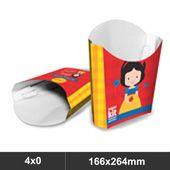 Caixas e Embalagens - Gráfica Giv Online
