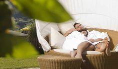 """Jeder von uns wünscht sie sich - die anhaltende Gesundheit! Ein wohltuender Urlaub ist die beste Basis dafür. Holen Sie sich die Diagnose: gesund, entspant, erholt! Dafür haben wir das richtige Rezept: Wanderurlaub in der Ferienregion Hohen Salve oder den Hohen Tauern, """"Beachurlaub"""" am Wörthersee oder Familienurlaub im Kleinwalsertal. http://my.austria.at/index.php?option=com_content&view=article&id=2917&Itemid=458&lang=de"""