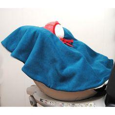stoffbezug baby bj rn wippe n hen n hen baby baby und baby bj rn. Black Bedroom Furniture Sets. Home Design Ideas