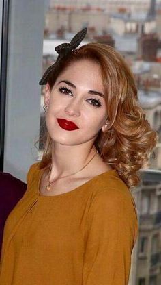Mercedes, Famous People, Outfits, Music, Martina Stoessel, Day Planners, Celebrity, Girls, Photography