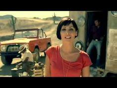 ▶ Natalie Imbruglia - Glorious