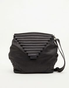 Alea Duo Bag In Navy