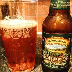via @hoppytweets on Twitter  #cerveza #instabeer #cerveja #craftbeer #beer #birra #bier #breja #bebamenosbebamelhor #cervejaespecial #beerstagram #cervejaartesanal #biere #cheers #beergasm #cervejasespeciais #cervejagelada #gruporockecervejaespecial #beers #instacerveja #beerlover #instabeerofficial #bière #untappd #ipa #beertography #beerlove #beeradvocate #cervejadeverdade #øl