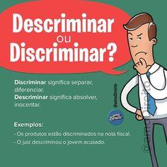 Build Your Brazilian Portuguese Vocabulary Portuguese Grammar, Learn To Speak Portuguese, Learn Brazilian Portuguese, Portuguese Lessons, Portuguese Language, Language Study, Learn A New Language, Common Quotes, Grammar Tips