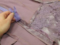 Blog su moda,cucito,stile,fashion,alta sartoria,sposa,cerimonia,lezioni di cucito,carta modelli su misura.