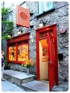 26 Best QUEBEC CITY images | Quebec City, Binet, Canada travel Quebec Canada Stores on winnipeg canada stores, alberta canada stores, new york stores, brazil stores, south carolina stores, quebec art, windsor canada stores, france stores, ottawa canada stores,