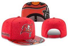 Cheap 16 Best NFL Tampa Bay Buccaneers images | Tampa Bay Buccaneers, Nike  supplier