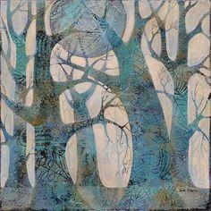by Sue Davis