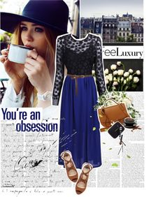 """""""Untitled #544"""" by purpleagony ❤ liked on Polyvore"""