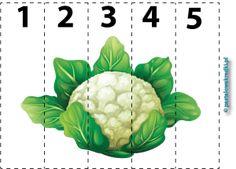 Warzywa - propozycje zadań, wzbogacenie kącika matematycznego - Pastelowe Kredki Body Parts Preschool, Kids Poster, Book Projects, Botany, Preschool Activities, Yoshi, Watermelon, Origami, Kindergarten
