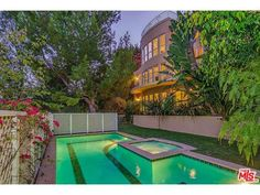 2505 Bowmont Drive, Beverly Hills, CA 90210 - Berkshire Hathaway HomeServices California Properties
