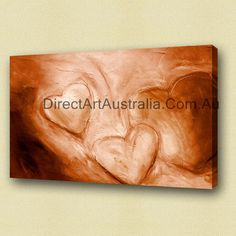 Forbidden Love, Decor your interior wall  - Direct Art Australia,  Price: $149.00,  Shipping: Free Shipping,  Delivery: 21 - 28 Days,  Framing: Framed (Gallery Wrap & Ready to Hang!),  Handpainted: 100% Hand Painted on Canvas,  Guarantee: 30 Day Money Back Guarantee,  We hand-paint your oil paintings by Professional Artist Only.  http://www.directartaustralia.com.au/