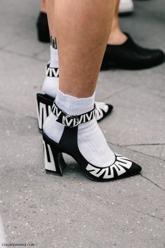pfw-paris_fashion_week_ss17-street_style-outfits-collage_vintage-chloe-carven-balmain-barbara_bui-119