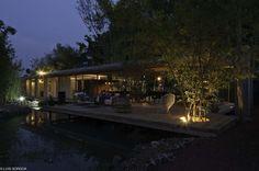 Casa La Semilla - Picture gallery