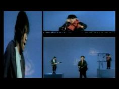 Thompson Twins- Hold Me Now (Released Nov. '83, Billboard #3)