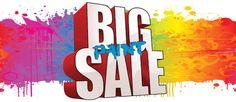 Benjamin Moore and California Paints Sale 30% OFF In stock Exterior Paints  Expires 12/9/15 http://www.exeterpaintstores.com/sb.cn