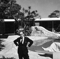 Niemeyer  das canoas