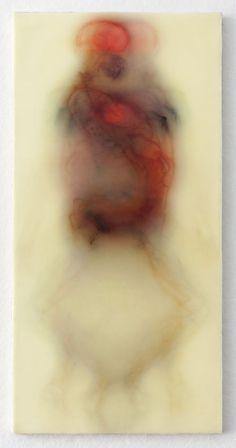 Bryan Christie | Works Hearts And Bones, Singular And Plural, Anatomy Art, Encaustic Art, New Media, Macabre, New Art, Art Boards, Watercolor Tattoo