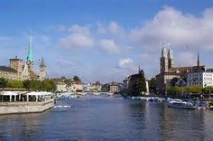 Zurich Switzerland - Bing Images