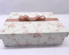 caixa-kit-lembranca-para-padrinhos