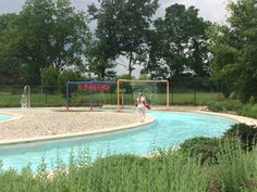 Rolling Hills Water Park – 2015 Review