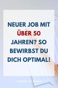 New job with over 50 years? This is how you apply optimally! - There is nothing to complain about: if you are looking for a new job at the age of it is more d - Positive Business Quotes, Business Motivation, Business Tips, Psychology Symbol, Abnormal Psychology, Dale Carnegie, Job Coaching, Spiritual Growth Quotes, Motivational Memes