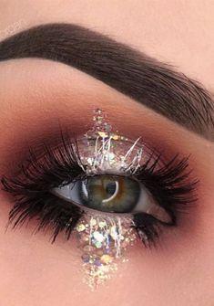 # Beauty // Eyes