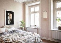 Shop the look: romantic bedroom #furniture #möbel #interiordesign #decoration #room #ambiente #home #living #design #decoration #einrichtung #inspiration #trend #wohndesign #möbeldesign #bed