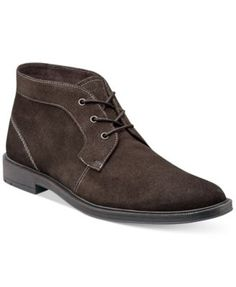Stacy Adams Dabney Chukka Boots