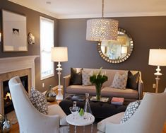 small sitting room furniture ideas. room tan bedroom beauty conservative but fun bedrooms in small & Small Sitting Room Furniture Ideas. Delighful Room Shop This Look ...