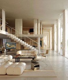Dream Home Design, Home Interior Design, Interior Architecture, Interior And Exterior, Room Inspiration, Interior Inspiration, Room Decor, Charlotte Taylor, Videos