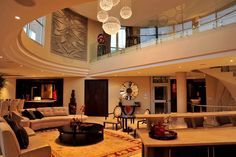 THE Penthouse ;)