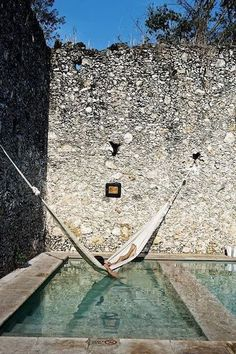 New Cotton Matrimonial Mexican Hammocks Breezy Point® Mayan Hammock Handmade