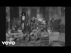Little Mix - Change Your Life - YouTube