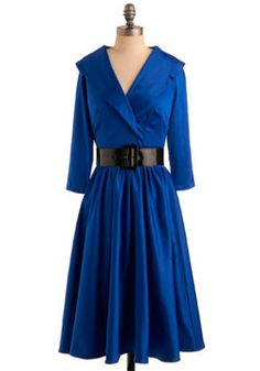 mother of the bride dress?--with a different belt