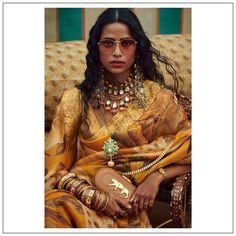 Sabyasachi Sarees, Shyamal And Bhumika, Tarun Tahiliani, Indian Man, Indian Couture, India Fashion, International Fashion, Fashion Brands, Fashion Photography