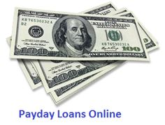 Ohio payday loan limit picture 10